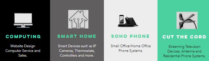 satuit4me technical services