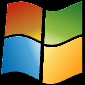 http://Windows%207