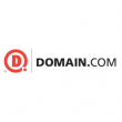 Domain.com250x250.png